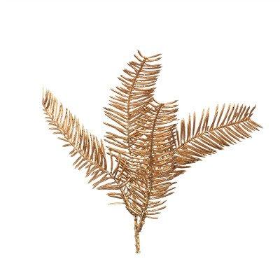 Firawonen.nl PTMD leaves plant goud spruce blad struik