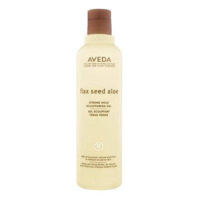 AVEDA Aveda Flax Seed Aloe Strong Hold Sculpturing Haargel 250ml