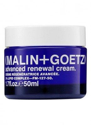 MALIN+GOETZ MALIN+GOETZ advanced renewal cream - dag- & nachtcrème