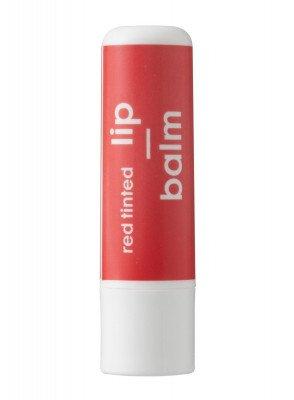 HEMA Lippenbalsem Met Shea Butter & Vitamine E