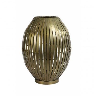 tafellamp KYOMI Goud