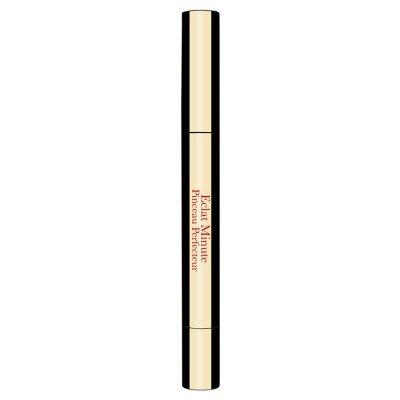 Clarins 00 - Beige Clair Pinceau Perfecteur Concealer 2 ml