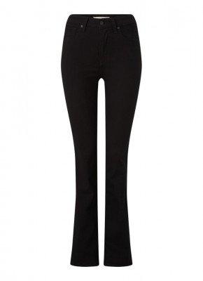 Levi's Levi's 725 High waist bootcut jeans met stretch