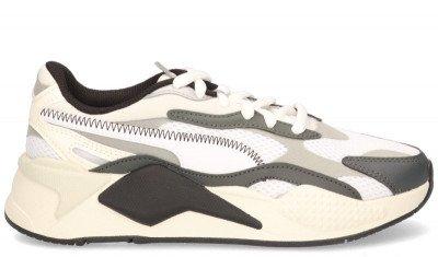 Puma Puma RS-X Millennium 373236-07 Herensneakers