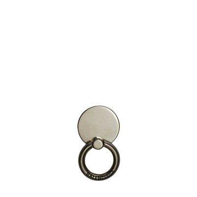 Balenciaga Cash Phone Ring Holder