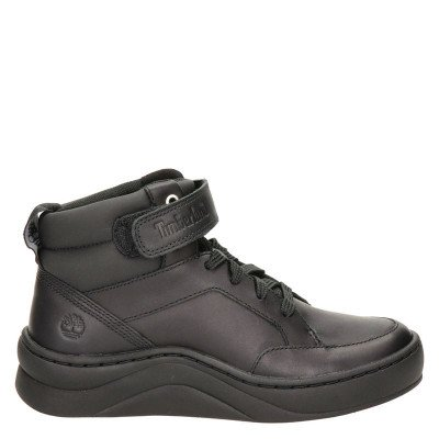 Timberland Timberland Ruby Ann hoge sneakers