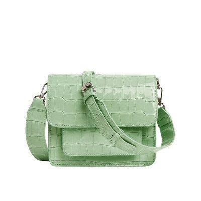 Hvisk Hvisk Cayman Pocket Mint Green