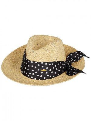 O'Neill O'Neill Beach Sun Hat bruin