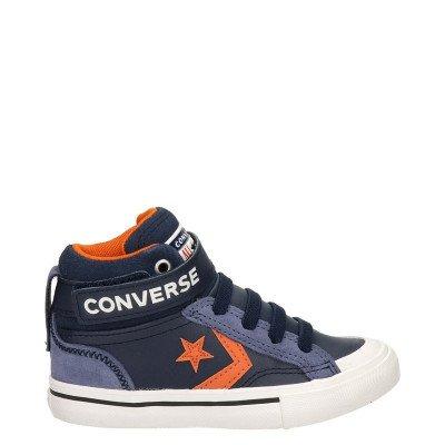 Converse Converse Twist Pro Blaze Strap hoge sneakers