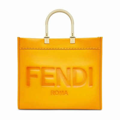 Fendi Borsa Sunshine
