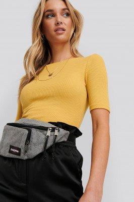 Eastpak Eastpak Page Bag - Grey
