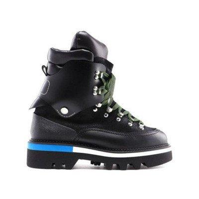 Dsquared2 Boots Ski Mountai