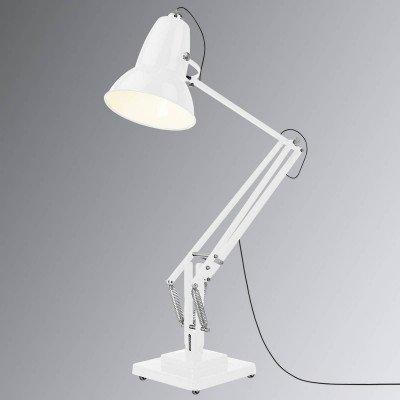 Anglepoise Anglepoise® Original 1227 Giant vloerlamp wit