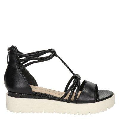 tamaris Tamaris sandalen