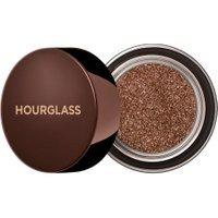 Hourglass SCATTERED LIGHT™ Glitter Eyeshadow - oogschaduw