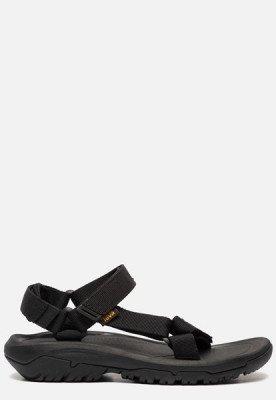 Teva Teva Hurricane XLT2 sandalen zwart
