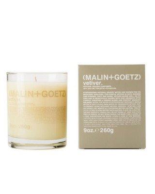 Malin+Goetz Malin+Goetz - Vetiver Candle - 260 gr