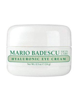 Mario Badescu Mario Badescu - Hyaluronic Eye Cream - 14 ml