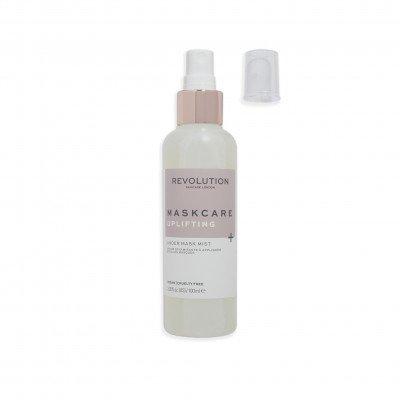 Revolution Skincare Revolution Skincare Maskcare Under Face Mask Hydrating&Uplifting Mist