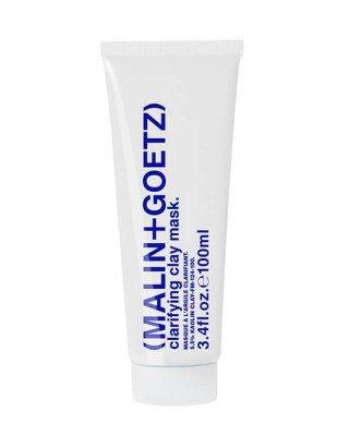 Malin+Goetz Malin+Goetz - Clarifying Clay Mask - 100 ml