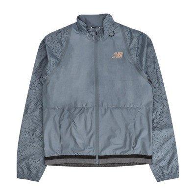 New Balance PMV Jacket