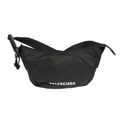 Balenciaga Wheel Small Sling BAG