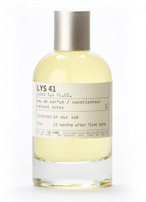 Le Labo Le Labo Lys 41 Eau de Parfum