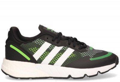 Adidas Adidas ZX 1K Boost FY5685 Herensneakers