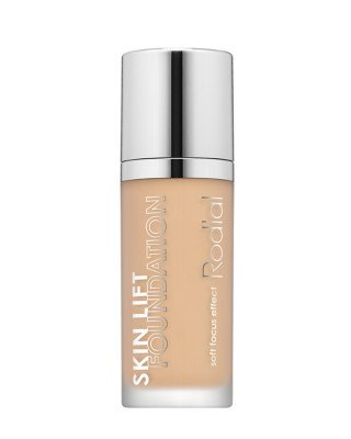 Rodial Rodial - Skin Lift Foundation Shade 3 Milkshake - 25 ml
