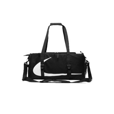 Off-White Off-White x Nike Duffle Bag Black (SS20) (2020)