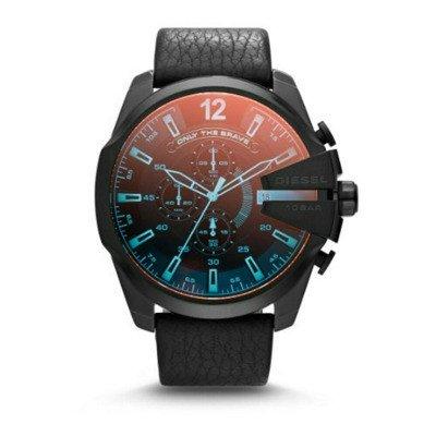Diesel Time Frames Dz1657 Watch