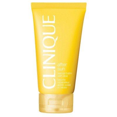 Clinique Clinique After Sun Rescue Balm with Aloe After Sun Balsem 150ml