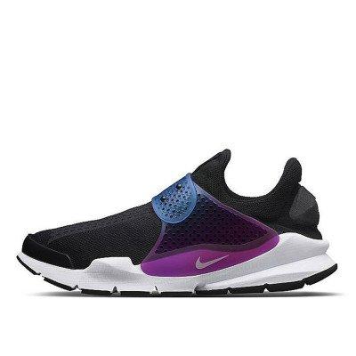 Nike Nike Sock Dart BeTrue
