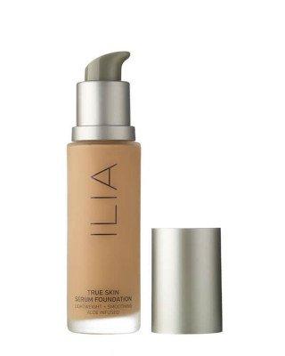 ILIA Beauty ILIA - True Skin Serum Foundation Bedarra SF 8.5 - 30 ml