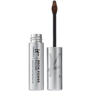It Cosmetics It Cosmetics Brow Power Filler It Cosmetics - Brow Power Filler Wenkbrauwpotlood