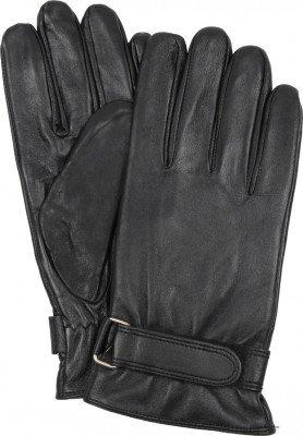 Suitable Suitable Leren Velcro Handschoen