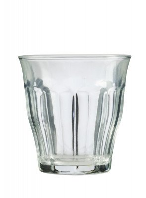 HEMA HEMA Picardieglas 90ml