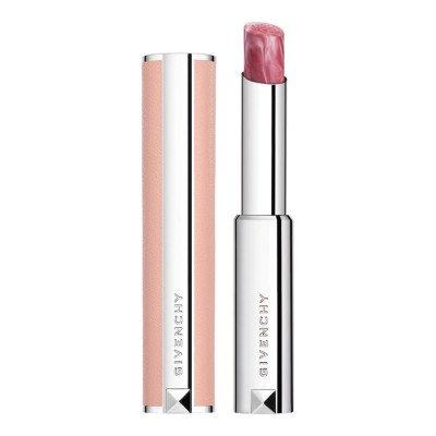 Givenchy Givenchy N102 Feeling Nude Le Rose Perfecto Lippenbalsem 2.8 g