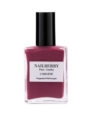 Nailberry Nailberry - L'Oxygéné Hippie Chic - 15 ml