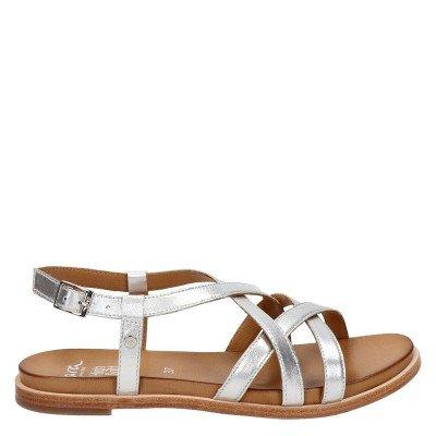 Ara Ara Kent Sport sandalen