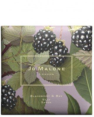 Jo Malone London Jo Malone London Zeep Jo Malone London - BLACKBERRY & BAY Douche & Bad