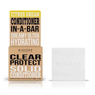Biovène Biovène Conditioner Bar Clear Protect