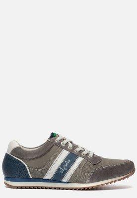 Australian Australian Cornwall sneakers grijs