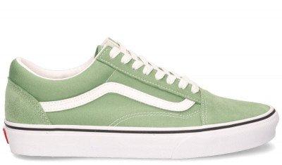 Vans Vans Old Skool VN0A3WKT4G6 Herensneakers