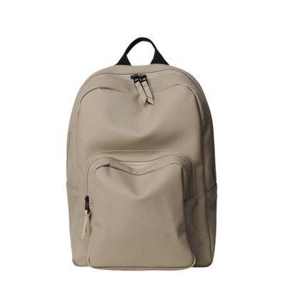 Rains Rains Base Bag Mini Taupe
