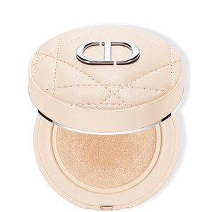 Dior Dior Dior Forever Dior - Dior Forever Cushion Powder