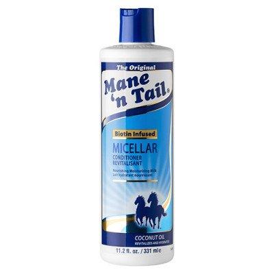 Mane 'n Tail Mane 'n Tail Conditioner Micellar