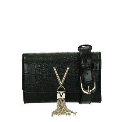 Valentino Valentino Audrey Belt Bag heuptas