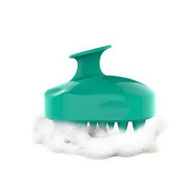 Biovène Biovène Essential Scalp Shampoo Brush Green