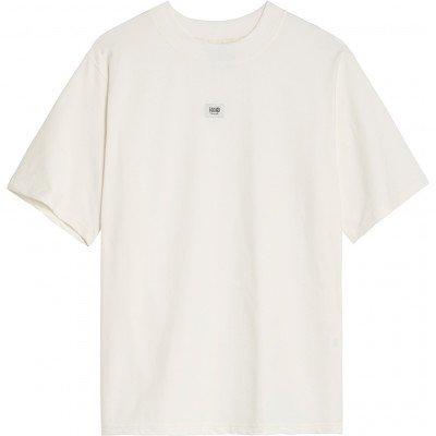 Llocals Llocals Label T-Shirt